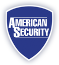 American Security Systems
